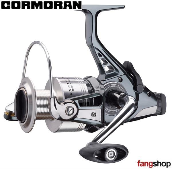Cormoran Cormaxx BR 3PiF