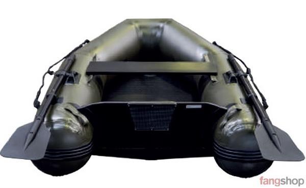 Pro Line Commando 180AD Lightweight Boat Schlauchboot super leicht Anglerboot