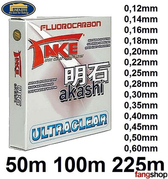 Lineaeffe Take Akashi